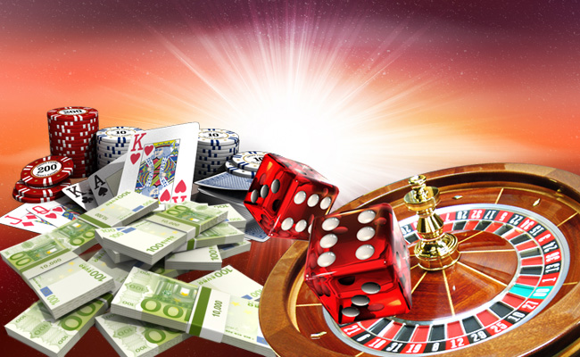 Best gambling bonuses casino casino gambling game online play